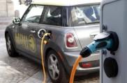 BMW董事表示,宝马将在中国研发和生产新一代Mini电动汽车