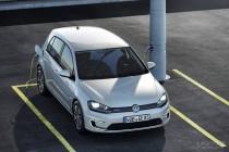 大众为其电动汽车蓄电池提供200亿欧元资金,已选定电池供应商