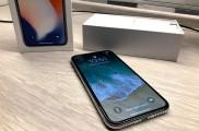 福布斯:苹果就在九月发布第二代iPhone X、新款iPhone X Plus以及入门款iPhone X