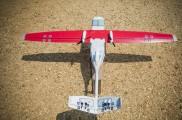 滑索(ZipLine)公司开发出全球最快速商业送货无人机,最高时速可达128公里