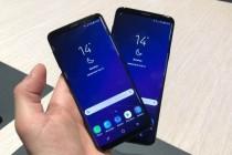 国外著名产品评价机构《消费者报告》:三星Galaxy S9为智能手机第一名