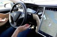 特斯拉打算公开Autopilot自动驾驶技术的车祸数据,并且每季度更新一次。