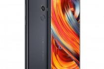 酷派起诉小米侵犯其专利权,要求禁售小米MIX 2、红米Note 5、红米5 Plus手机