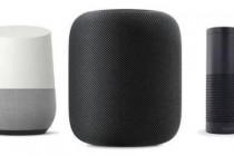 2018第一季亚马逊卖出400万台Echo智能音箱,市场份额43.6%