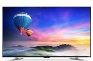 2017年我国4K电视机产量达到3300万台