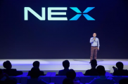 vivo NEX的划时代创新,终将获得回报