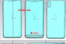 手机壳制造商透露今年苹果将发布3款手机,有大屏iPhone X无廉价迷你iPhone X