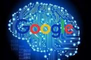 谷歌人工智能团队计划用人工智能预测病人死亡时间