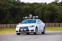日媒:本田正式加入百度建立的自动驾驶开发联盟