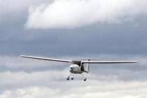 测试一架双座电动飞机,挪威可能成为全球最大电动汽车买家