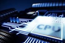 """AMD授权,中国公司自行设计生产""""禅定""""x86中央处理器"""