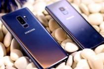 知名分析师郭明池:三星Galaxy S10将有5.8英寸、6.1英寸和6.4英寸