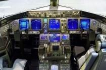 波音公司宣布成立名为Boeing NeXt的新部门,开拓自动驾驶飞行市场