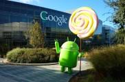 外媒:谷歌暗示如果欧盟对其罚款50亿美元,其可能不会再提供免费安卓系统