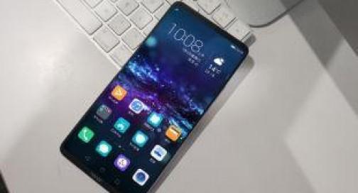 大屏旗舰荣耀Note10不只是超大屏,更是荣耀品牌上升的坚实一步