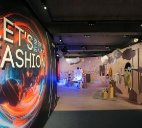 京东时尚推出内容生态三大举措 构建达人原创与大众消费潮流的生态闭环
