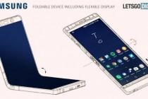 韩媒:三星折叠手机已经量产、首批产量10台左右