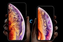 苹果发布iPhone Xs,iPhone Xs Max、iPhone XR手机,6499元起