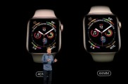 知名市调机构:Appele Watch为2019第二季度全球最畅销智能手表
