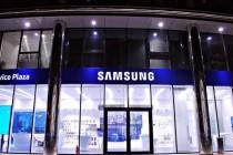外媒报道三星将于2012年向市场推出一项突破性处理器技术