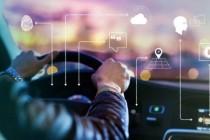 谷歌waymo与本田合作告吹,无人车产业应走百度式开放路线