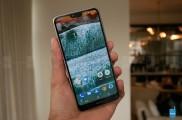 诺基亚7.1手机正式发布,高通骁龙636、1200万+500万像素双摄