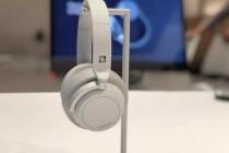 微软11月15日预定Surface Headphone耳机、13级降噪续航15小时