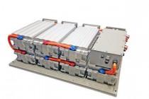 外媒:电动汽车的电池生产排放大量二氧化碳