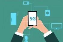 联通研究院院长:不会为推广5G降低4G网络速度,反而会提速