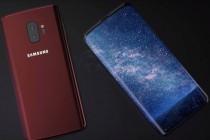 外媒:三星将于2019年2月发布GalaxyS10,有望支持5G网络