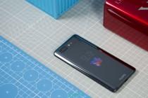 努比亚双屏手机努比亚X正式发售,11日0点第二轮抢购