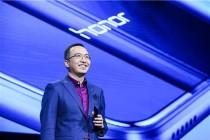 荣耀总裁赵明:计划明年有5G商用机、正在准备荣耀电视