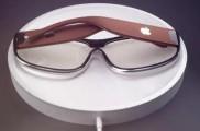 外媒称华为正在研发增强现实(AR)智能眼镜