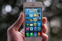 苹果停止支持和维修iphone5,一代经典谢幕