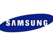 外媒:三星将在年底全面停止生产传统LCD屏幕
