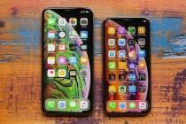 苹果即将发布iOS 12.1.4,修复FaceTime重大Bug