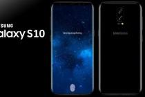 媒体:三星Galaxy S10将搭载高通超声波屏幕指纹传感器