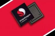 高通将于12月发布旗舰芯片骁龙8150,性能全面提升