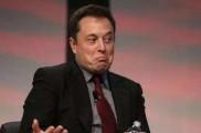 特斯拉CEO马斯克:特斯拉汽车很快就可以无需人的帮助进行驾驶