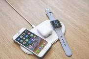 郭明錤:苹果将于2019第一季度发布支持无线充电款AirPods