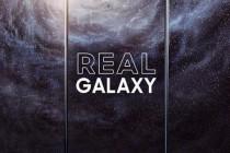 """三星将于12月10日发布三星Galaxy A8s手机,使用""""屏幕开孔""""技术"""