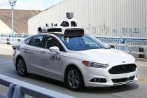 法国研究机构调查显示中国消费者对自动驾驶汽车态度最积极