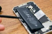 库克:2018年苹果总计换出1100万块电池,影响消费者更换新款iphone