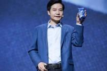 外媒:雷军表示小米将于五,六月在国内发布第一台5G手机