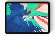 开发者从iOS 12.2测试版固件中发现,苹果将发布iPad mini 5和八代iPod touch
