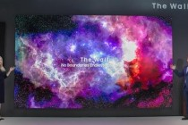 三星官方称支持AirPlay 2协议的三星QLED电视在美国开售