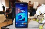 韩媒:Galaxy S10 5G手机可能于4月初在韩国上架