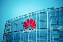 华为高管表示预计明年8月鸿蒙系统将正式全面开源