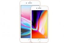 产业链消息苹果可能计划发布iPhone 8的升级版