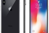 外媒指出苹果对屏幕使用时间工具APP进行限制